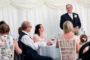 antony-wedding-10