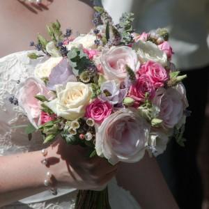 antony-wedding-2