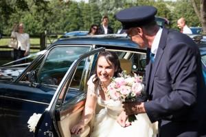 antony-wedding-4