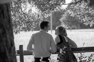 antony-wedding-9